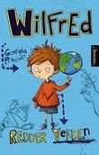 """""""Wilfred redder verden"""" av Georgia Pritchett"""