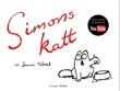 """""""Simons katt"""" av Simon Tofield"""