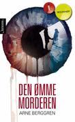 """""""Den ømme morderen"""" av Arne Berggren"""