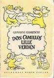 """Don Camillos lille verden"" av Giovanni Guareschi"