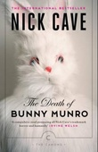 """The death of Bunny Munro"" av Nick Cave"