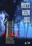 """""""Årets krim 2015"""" av Glenn Johansen"""