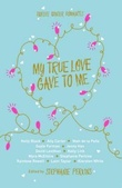 """My true love gave to me - twelve winter romances"" av Stephanie Perkins"