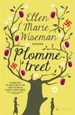 """""""Plommetreet - roman"""" av Ellen Marie Wiseman"""