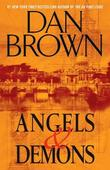 """Angels & Demons A Novel (Robert Langdon)"" av Dan Brown"