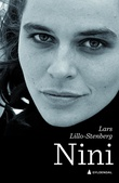 """Nini"" av Lars Lillo-Stenberg"