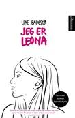 """""""Jeg er Leona"""" av Line Baugstø"""