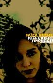 """Kiffe kiffe i morgen"" av Faïza Guène"