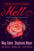"""Prom nights from hell"" av Stephenie Meyer"