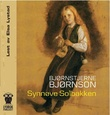 """""""Synnøve Solbakken"""" av Bjørnstjerne Bjørnson"""