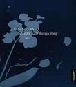 """""""Så nær kan du sjå meg - dikt"""" av Stein Versto"""
