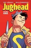 """""""Jughead, Vol. 1 - (Jughead (2015) #1)"""""""