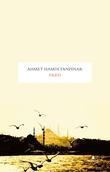 """Fred"" av Ahmet Hamdi Tanpinar"