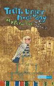 """""""Tretti linjer hver dag - HyPers bok"""" av Thor Soltvedt"""