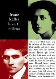 """Brev til Milena"" av Franz Kafka"