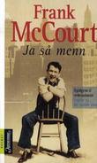 """""""Ja så menn"""" av Frank McCourt"""