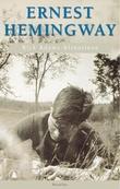 """""""Nick Adams-historiene - noveller"""" av Ernest Hemingway"""