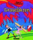 """""""Dragejakten"""" av Bjørn Ousland"""