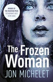 """The frozen woman"" av Jon Michelet"