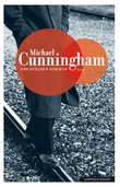 """""""Før kvelden kommer"""" av Michael Cunningham"""