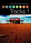 """""""Tracks 1 - fellesbok"""" av Trond Christian Anvik"""