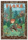 """""""Floke"""" av Ida Eva Neverdahl"""