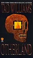 """City of Golden Shadow (Otherland, Volume 1)"" av Tad Williams"