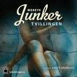 """""""Tvillingen"""" av Merete Junker"""