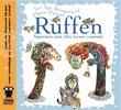 """""""Ruffen - sjøormen som ikke kunne svømme"""" av Tor Åge Bringsværd"""