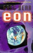 """""""Eon"""" av Greg Bear"""