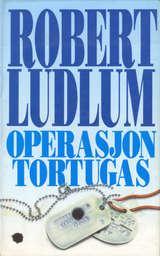 """""""Operasjon Tortugas"""""""