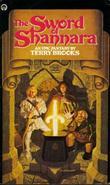 """""""The Sword of Shannara"""" av Terry Brooks"""