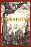 """""""Seraphina"""" av Rachel Hartman"""