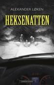 """""""Heksenatten"""" av Alexander Løken"""