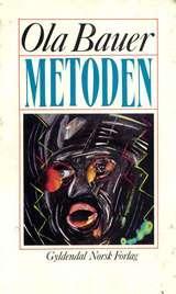 """""""Metoden"""" av Ola Bauer"""