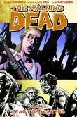 """""""The Walking Dead Volume 11 - Fear The Hunters"""" av Robert Kirkman"""