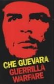 """""""Guerrilla warfare"""" av Che Guevara"""