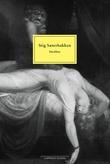 """""""Incubus"""" av Stig Sæterbakken"""