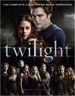 """Twilight - The Complete Illustrated Movie Companion"" av Mark Cotta Vaz"