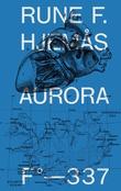 """""""Aurora"""" av Rune F. Hjemås"""