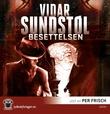 """""""Besettelsen"""" av Vidar Sundstøl"""