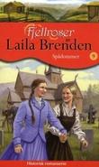 """""""Spådommer"""" av Laila Brenden"""