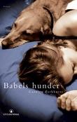 """""""Babels hunder"""" av Carolyn Parkhurst"""