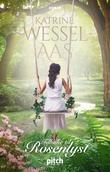 """""""Tilbake til Rosenlyst"""" av Katrine Wessel-Aas"""