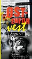 """""""Angrepet"""" av Kristine S. Henningsen"""