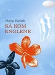 """""""Så kom englene"""" av Philip Newth"""