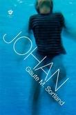 """Johan - roman"" av Gaute M. Sortland"