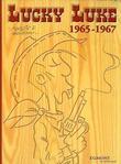 """""""Lucky Luke - 1965-1967"""" av Morris"""