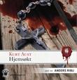 """""""Hjemsøkt - nest etter Gud"""" av Kurt Aust"""