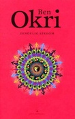 """""""Uendelig rikdom"""" av Ben Okri"""